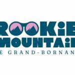 Le Rookie Moutain GrandBo